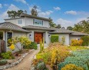 1425 Deer Flat Rd, Monterey image