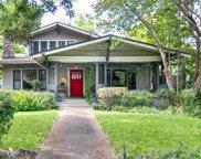 723 Parkmont Street, Dallas image