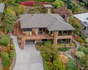 3620 59th Ave SW, Seattle image