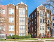 2840 West Addison Street Unit 1S, Chicago image