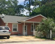604 3rd Ave South, Myrtle Beach image