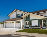 17502     Montbury Circle, Huntington Beach image