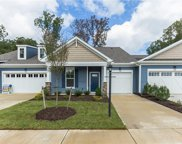 7704 Pocoshock Forest Drive, North Chesterfield image