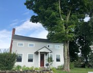 173 Middle Road, Greenport image