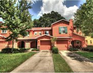 6946 Marble Fawn Place, Riverview image