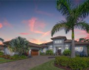 9605 Pavia Ct, Naples image