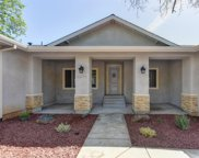 3270  Country Club Drive, Cameron Park image