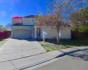 115 Steinbeck Ct, Pittsburg image
