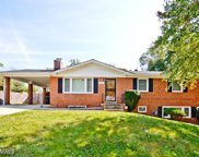 6502 SUMMERHILL ROAD, Temple Hills image
