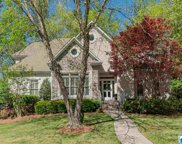 4112 Crescent Cir, Hoover image