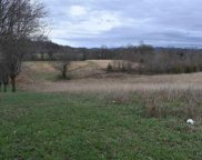2874 Boyds Creek Hwy, Sevierville image