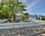 257 Beverly Ct, Campbell image