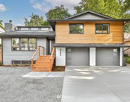 21645 SE 266th Place, Maple Valley image