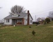 113 Pfeifer Rd, Perry Twp - LAW image