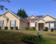 3022 Chesterfield Court, Snellville image
