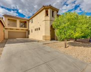 9348 W Payson Road, Tolleson image