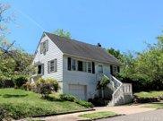 74 Lannon  Place, Port Washington image