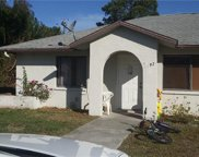 7497-7499 Love RD, Fort Myers image