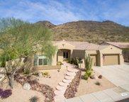 4628 W Rowel Road, Phoenix image