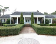 501 Poinsett Road, Myrtle Beach image