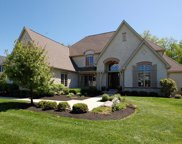 9255 Deer Path Court, Powell image