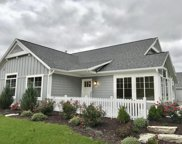 197 Janes View Drive, Holland image