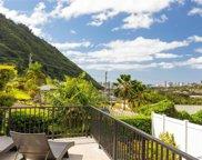 3128 Alani Drive, Honolulu image