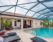 1917 SW 12th TER, Cape Coral image