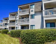 5601 N Ocean Blvd Unit C-112, Myrtle Beach image