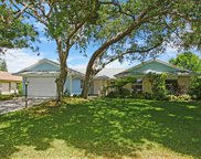 8861 SE Eaglewood Way, Hobe Sound image