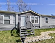 3630 Faith Haven Way, Knoxville image