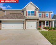 2286 Red Birch  Way, Concord image