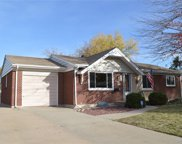1354 S Kendall Court, Lakewood image