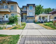 89 Torrens Ave, Toronto image