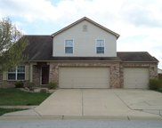 6411 Greenspire  Place, Indianapolis image