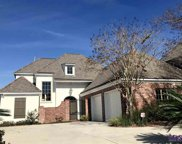 2954 Lac D'Or Ave, Baton Rouge image