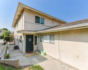 18124     Colima Road   2, Rowland Heights image