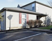 1830 Bennigan Drive Unit 86D, Hilliard image