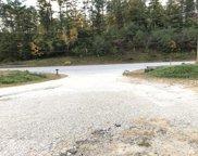 1213 Laconia Road Unit #LOT 2, Belmont image