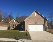 211 E Quail Hollow Way, Dickson image