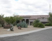 12387 N Tall Grass, Oro Valley image