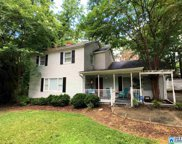2136 Pine Ln, Hoover image
