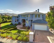 115 Great Circle Drive, Mill Valley image
