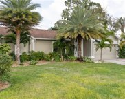 9766 Country Oaks DR, Fort Myers image