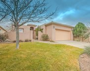 6120 Purple Aster Lane NE, Albuquerque image