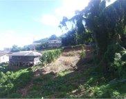 167B Kokokahi Place Unit 1, Oahu image