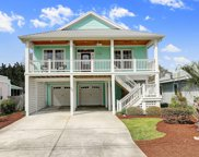 206 Fourth Street S, Carolina Beach image