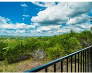 13602 Couri Pass, Austin image