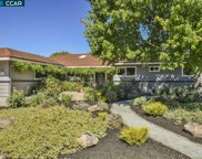 1549 American Beauty Dr, Concord image