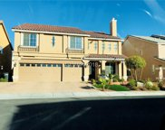 8144 OLD CREEK RANCH Street, Las Vegas image